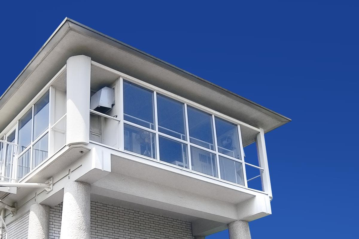 home_architect_portfolio_16